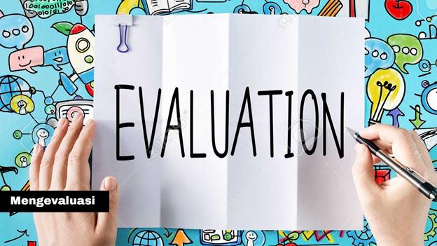 Mengevaluasi Kemampuan Bahasa Inggris dan Latihan Exercise Soal